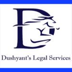 Dushyant Legal Services